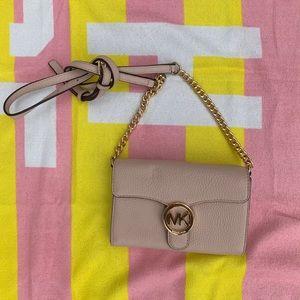 HOST PICK Michael Kors Crossbody Bag